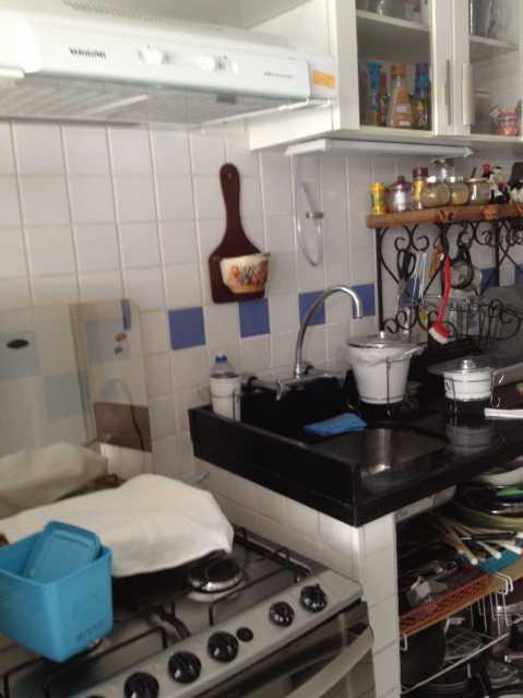 IMG-20180405-WA0046 - Apartamento Avenida Niemeyer,São Conrado,IMOBRAS RJ,Rio de Janeiro,RJ À Venda,2 Quartos,86m² - CPAP20491 - 12