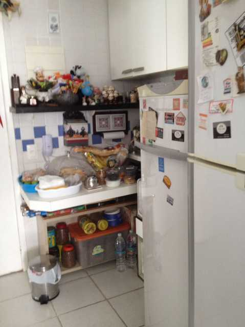 IMG-20180405-WA0047 - Apartamento Avenida Niemeyer,São Conrado,IMOBRAS RJ,Rio de Janeiro,RJ À Venda,2 Quartos,86m² - CPAP20491 - 11