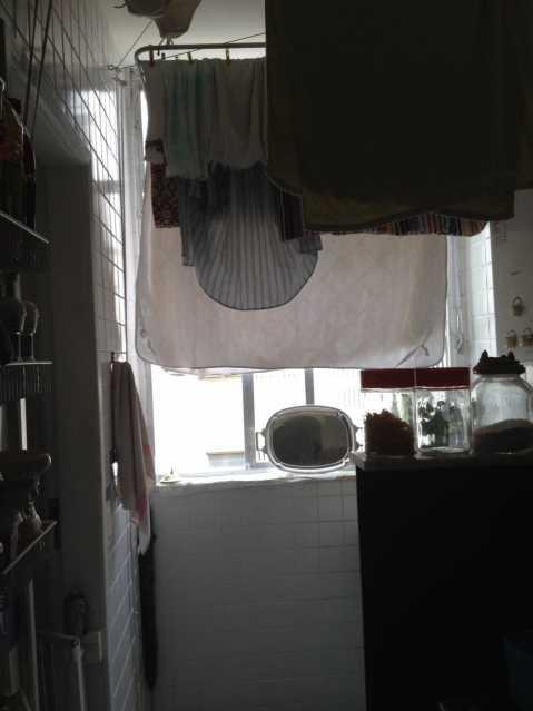 IMG-20180405-WA0048 - Apartamento Avenida Niemeyer,São Conrado,IMOBRAS RJ,Rio de Janeiro,RJ À Venda,2 Quartos,86m² - CPAP20491 - 13