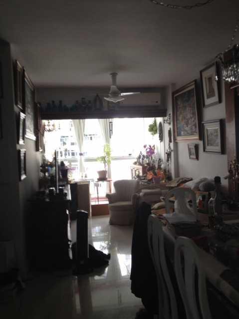 IMG-20180405-WA0050 - Apartamento Avenida Niemeyer,São Conrado,IMOBRAS RJ,Rio de Janeiro,RJ À Venda,2 Quartos,86m² - CPAP20491 - 4
