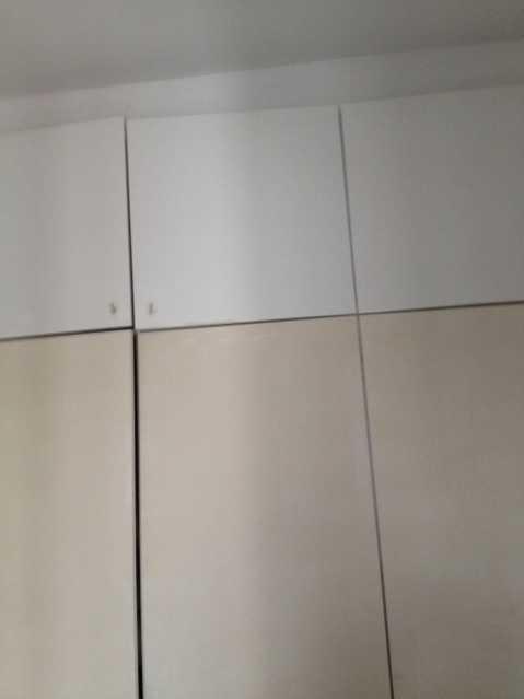 IMG-20180405-WA0055 - Apartamento Avenida Niemeyer,São Conrado,IMOBRAS RJ,Rio de Janeiro,RJ À Venda,2 Quartos,86m² - CPAP20491 - 9