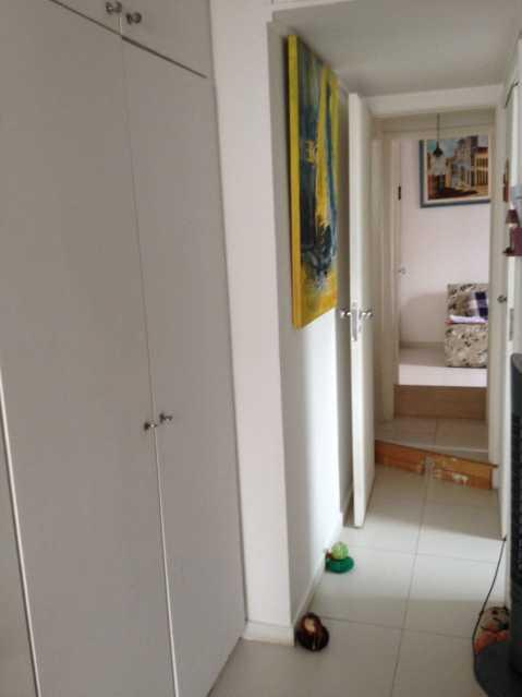 IMG-20180405-WA0061 - Apartamento Avenida Niemeyer,São Conrado,IMOBRAS RJ,Rio de Janeiro,RJ À Venda,2 Quartos,86m² - CPAP20491 - 19