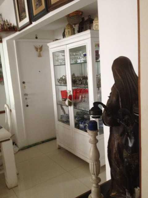 IMG-20180405-WA0062 - Apartamento Avenida Niemeyer,São Conrado,IMOBRAS RJ,Rio de Janeiro,RJ À Venda,2 Quartos,86m² - CPAP20491 - 20