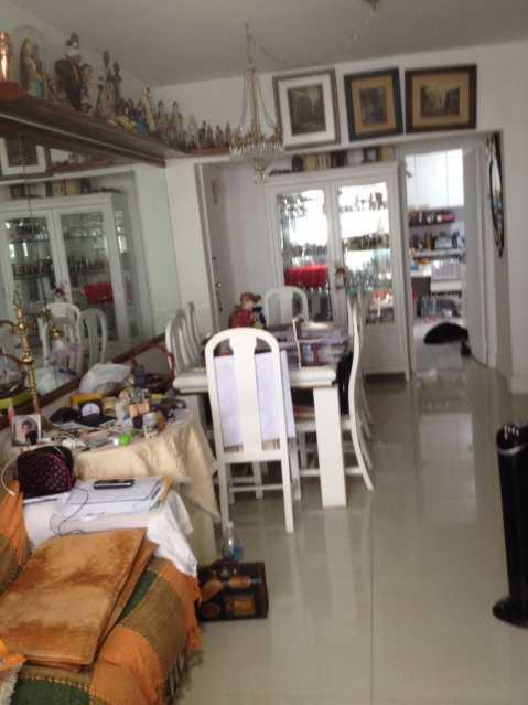 IMG-20180405-WA0063 - Apartamento Avenida Niemeyer,São Conrado,IMOBRAS RJ,Rio de Janeiro,RJ À Venda,2 Quartos,86m² - CPAP20491 - 21