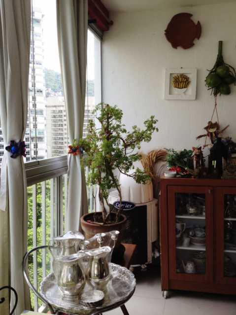 IMG-20180405-WA0064 - Apartamento Avenida Niemeyer,São Conrado,IMOBRAS RJ,Rio de Janeiro,RJ À Venda,2 Quartos,86m² - CPAP20491 - 22