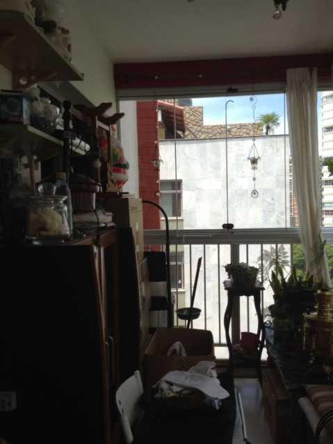 IMG-20180405-WA0065 - Apartamento Avenida Niemeyer,São Conrado,IMOBRAS RJ,Rio de Janeiro,RJ À Venda,2 Quartos,86m² - CPAP20491 - 23