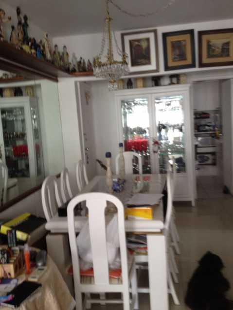 IMG-20180405-WA0071 - Apartamento Avenida Niemeyer,São Conrado,IMOBRAS RJ,Rio de Janeiro,RJ À Venda,2 Quartos,86m² - CPAP20491 - 29