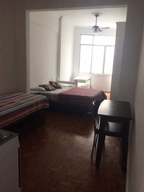 4ee15cf9-9e8e-4ba5-9ae9-249473 - Kitnet/Conjugado 35m² à venda Rua Domingos Ferreira,Copacabana, IMOBRAS RJ - R$ 550.000 - BOKI10113 - 6