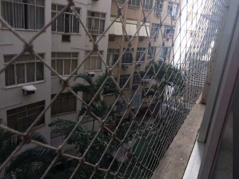 e68831f3-1961-42b3-babb-5aa7b7 - Kitnet/Conjugado 35m² à venda Rua Domingos Ferreira,Copacabana, IMOBRAS RJ - R$ 550.000 - BOKI10113 - 3