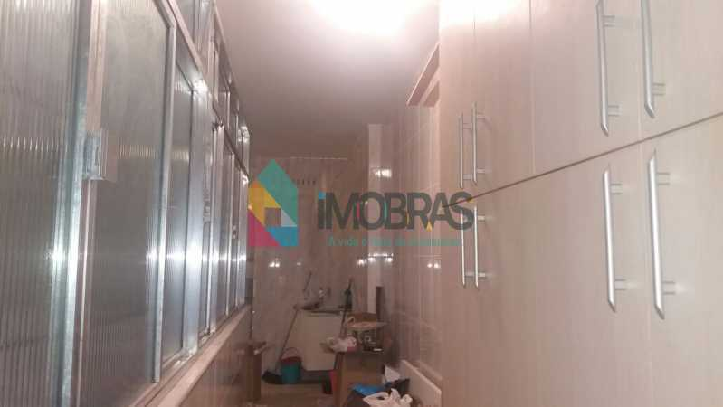 4ba7b2c7-5551-4ce6-be42-07d6c2 - 2 quartos Flamengo - BOAP20365 - 28