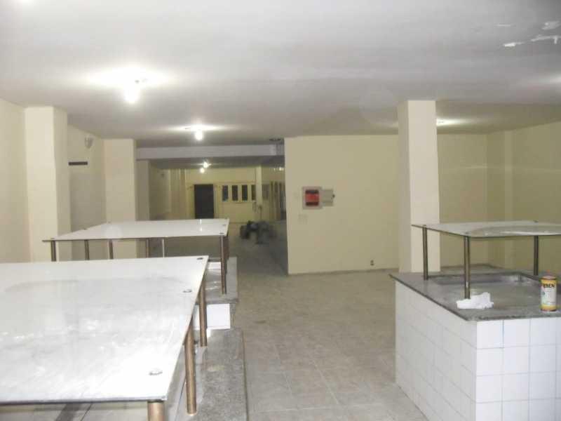 WhatsApp Image 2018-04-20 at 1 - Loja 255m² para venda e aluguel Avenida Henrique Valadares,Centro, IMOBRAS RJ - R$ 1.650.000 - CPLJ00059 - 6