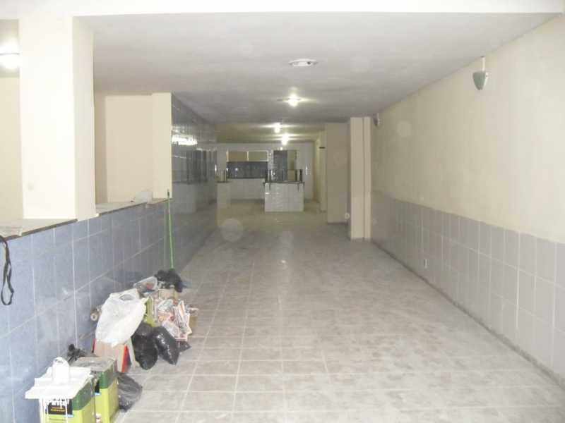 WhatsApp Image 2018-04-20 at 1 - Loja 255m² para venda e aluguel Avenida Henrique Valadares,Centro, IMOBRAS RJ - R$ 1.650.000 - CPLJ00059 - 7