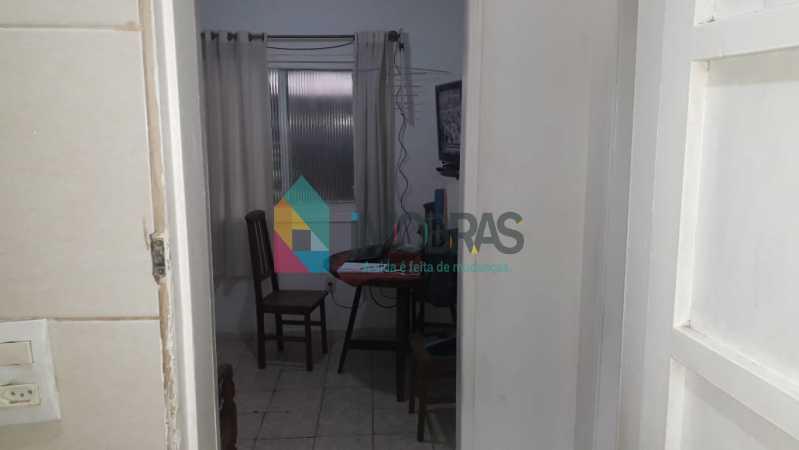 a15b8680-edbe-4611-b3d4-d9084a - Casa de Vila Rua Álvaro Ramos,Botafogo, IMOBRAS RJ,Rio de Janeiro, RJ À Venda, 2 Quartos, 71m² - BOCV20015 - 7