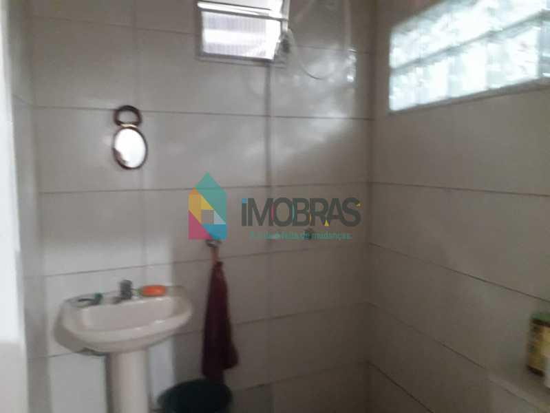 7199a373-227a-417b-b6ef-f76b20 - Casa de Vila Rua Álvaro Ramos,Botafogo, IMOBRAS RJ,Rio de Janeiro, RJ À Venda, 2 Quartos, 71m² - BOCV20015 - 19