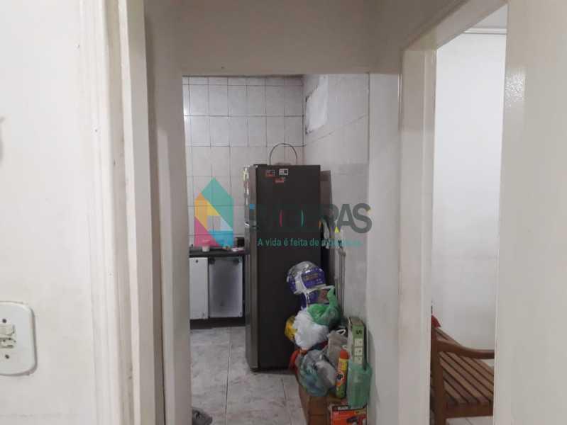 99b10234-0c7b-4cbf-bf9e-b1a927 - Casa de Vila Rua Álvaro Ramos,Botafogo, IMOBRAS RJ,Rio de Janeiro, RJ À Venda, 2 Quartos, 71m² - BOCV20015 - 10