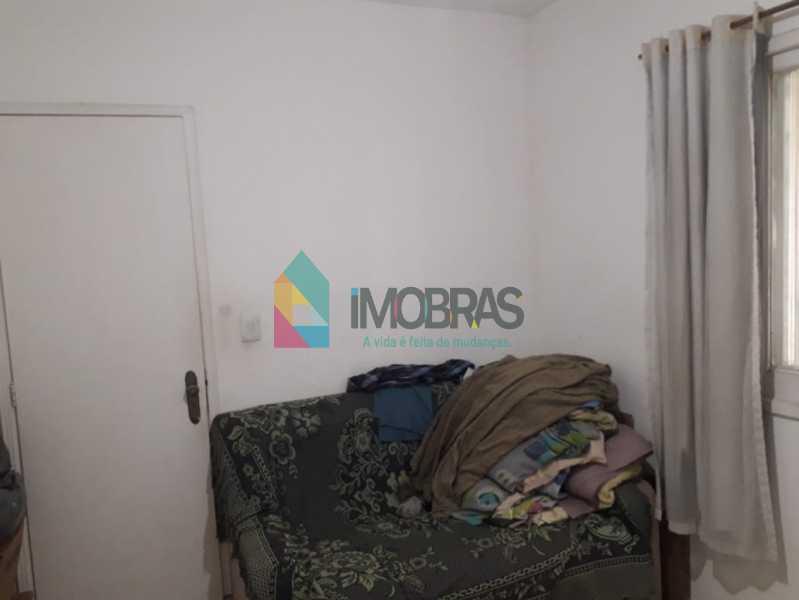 13313277-224a-42f1-bfcf-3e0b98 - Casa de Vila Rua Álvaro Ramos,Botafogo, IMOBRAS RJ,Rio de Janeiro, RJ À Venda, 2 Quartos, 71m² - BOCV20015 - 13