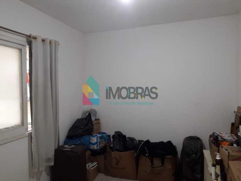 9fe46d5f-8986-41ad-b834-2109be - Casa de Vila Rua Álvaro Ramos,Botafogo, IMOBRAS RJ,Rio de Janeiro, RJ À Venda, 2 Quartos, 71m² - BOCV20015 - 14