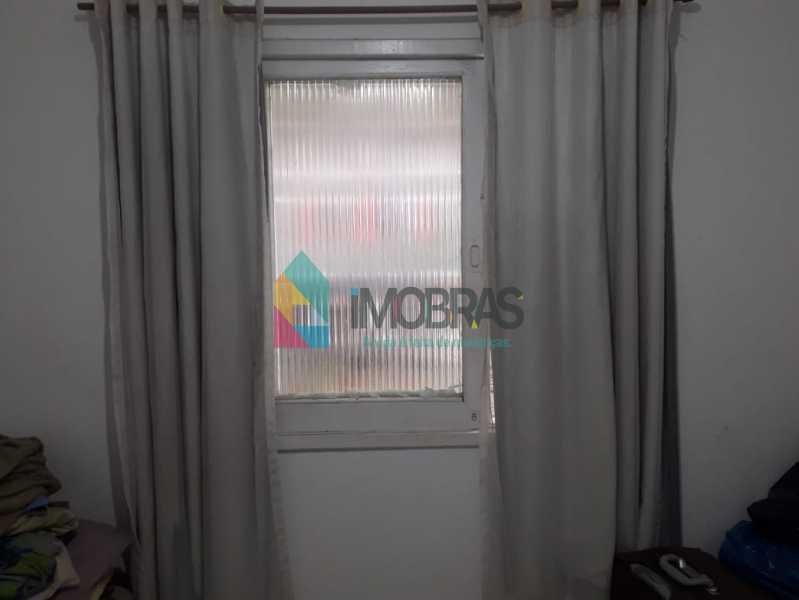 688276d0-aae7-432a-8303-65cfaf - Casa de Vila Rua Álvaro Ramos,Botafogo, IMOBRAS RJ,Rio de Janeiro, RJ À Venda, 2 Quartos, 71m² - BOCV20015 - 15