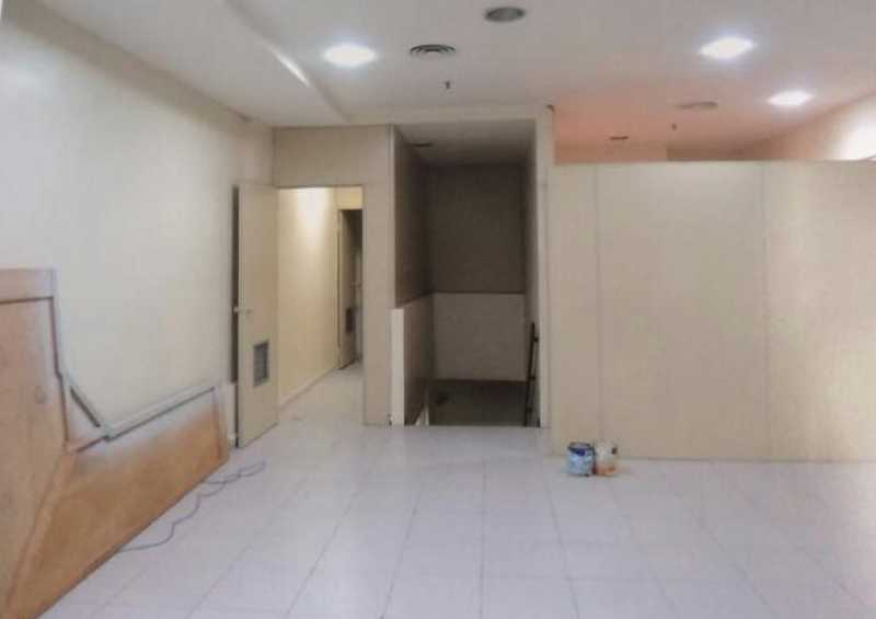 2 - Loja 171m² para alugar Centro, IMOBRAS RJ - R$ 4.000 - CPLJ00060 - 4