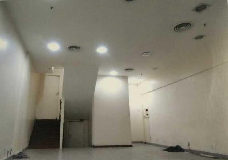 3 - Loja 171m² para alugar Centro, IMOBRAS RJ - R$ 4.000 - CPLJ00060 - 3