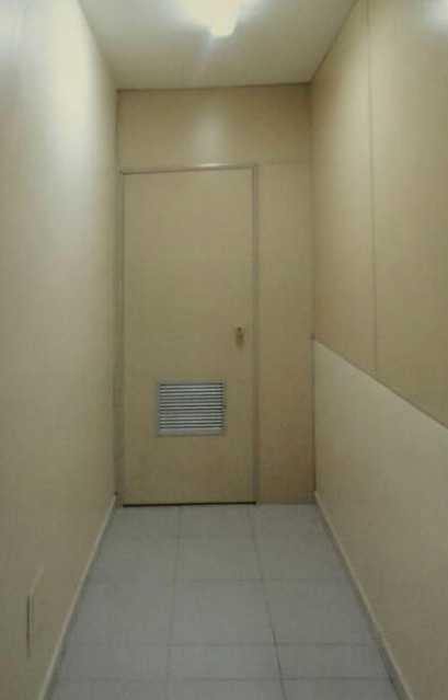 9 - Loja 171m² para alugar Centro, IMOBRAS RJ - R$ 4.000 - CPLJ00060 - 7