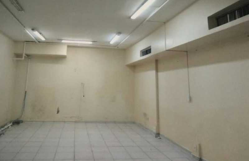 11 - Loja 171m² para alugar Centro, IMOBRAS RJ - R$ 4.000 - CPLJ00060 - 9