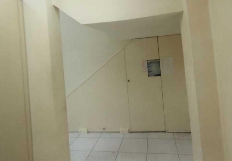 13 - Loja 171m² para alugar Centro, IMOBRAS RJ - R$ 4.000 - CPLJ00060 - 11
