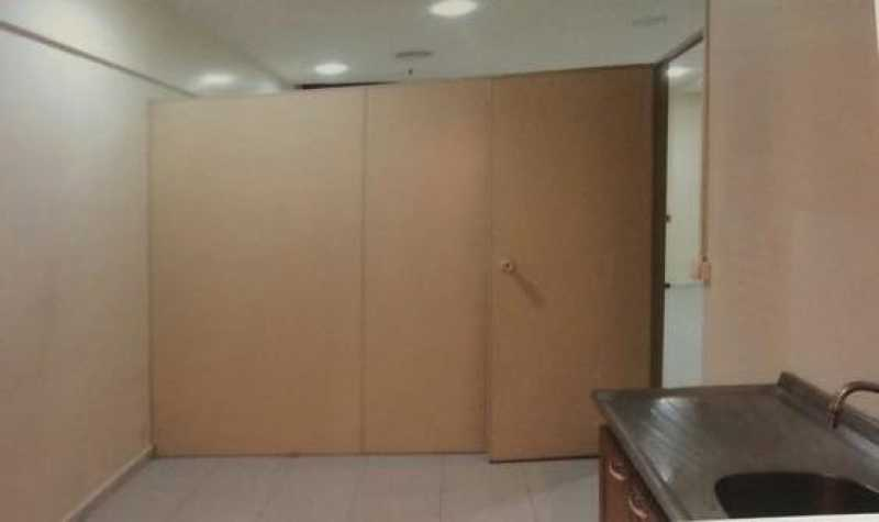14 - Loja 171m² para alugar Centro, IMOBRAS RJ - R$ 4.000 - CPLJ00060 - 12