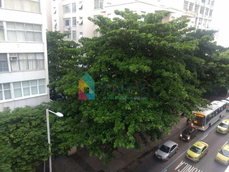 WhatsApp Image 2018-04-12 at 1 - Kitnet/Conjugado 24m² à venda Rua Camuirano,Botafogo, IMOBRAS RJ - R$ 380.000 - BOKI00057 - 10