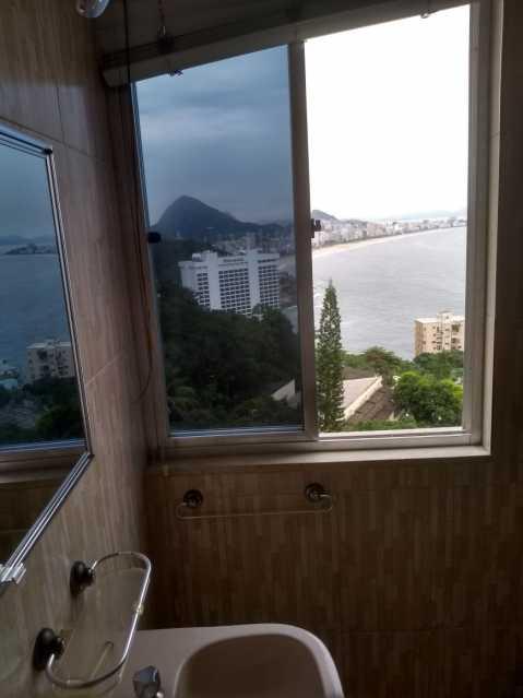2cdc0289-6517-4b01-b5d8-e8bf41 - Apartamento Avenida Presidente João Goulart,Vidigal,Rio de Janeiro,RJ À Venda,2 Quartos,112m² - CPAP20500 - 13