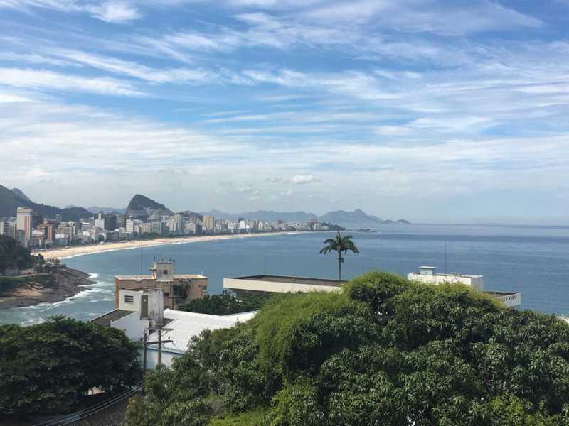 3b6ac0e6-fc08-4a59-bdfc-576d18 - Apartamento Avenida Presidente João Goulart,Vidigal,Rio de Janeiro,RJ À Venda,2 Quartos,112m² - CPAP20500 - 1
