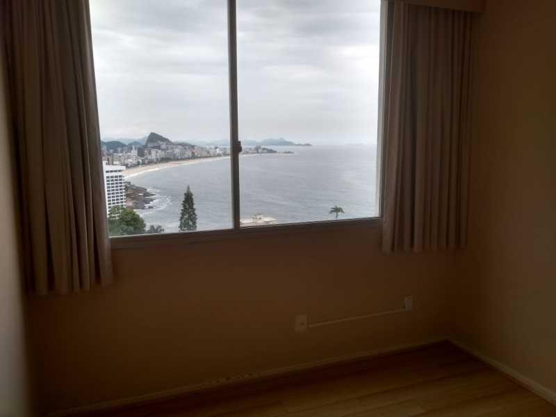 35ea4399-519e-466a-87c2-d7c0fc - Apartamento Avenida Presidente João Goulart,Vidigal,Rio de Janeiro,RJ À Venda,2 Quartos,112m² - CPAP20500 - 7