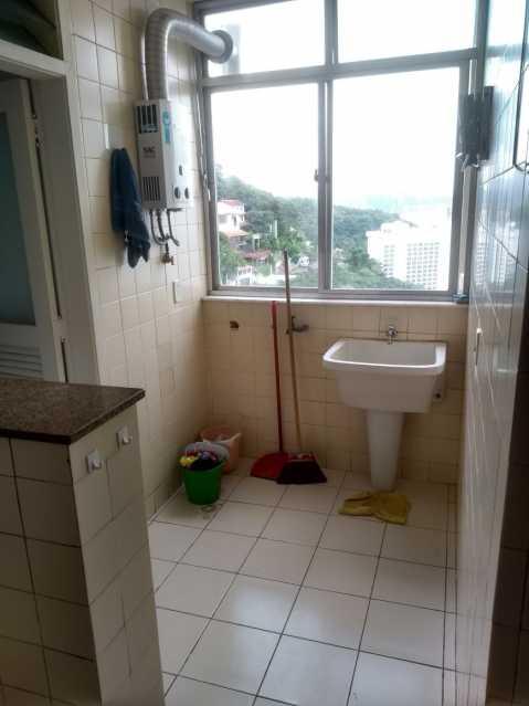 3680bdf4-b149-43b2-a3fc-5fa976 - Apartamento Avenida Presidente João Goulart,Vidigal,Rio de Janeiro,RJ À Venda,2 Quartos,112m² - CPAP20500 - 12