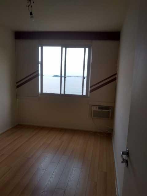 173300ea-1321-4d34-b975-3af617 - Apartamento Avenida Presidente João Goulart,Vidigal,Rio de Janeiro,RJ À Venda,2 Quartos,112m² - CPAP20500 - 6