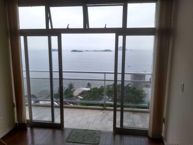 a964f540-50d0-42d4-9eb6-7da947 - Apartamento Avenida Presidente João Goulart,Vidigal,Rio de Janeiro,RJ À Venda,2 Quartos,112m² - CPAP20500 - 15