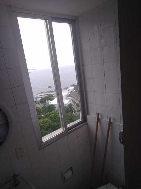 a3373479-4c74-447a-acc4-4ffafa - Apartamento Avenida Presidente João Goulart,Vidigal,Rio de Janeiro,RJ À Venda,2 Quartos,112m² - CPAP20500 - 18