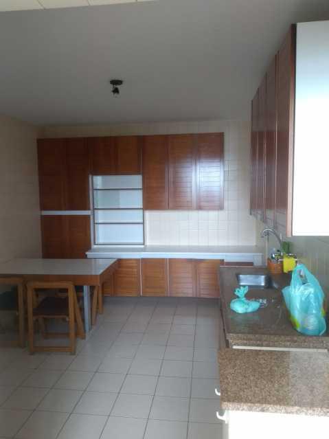 cf5a0e43-b0e0-4180-b1f1-ad0291 - Apartamento Avenida Presidente João Goulart,Vidigal,Rio de Janeiro,RJ À Venda,2 Quartos,112m² - CPAP20500 - 17