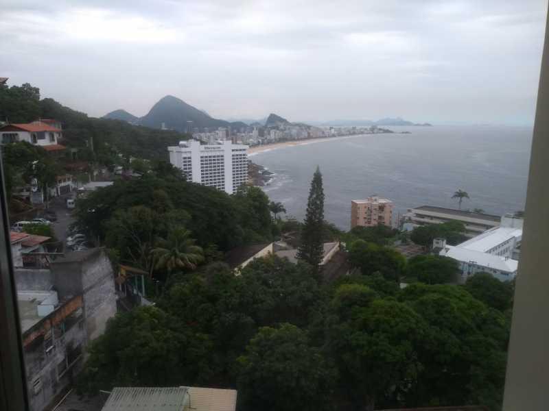 d985e300-19b6-4e8e-aa4d-56da3e - Apartamento Avenida Presidente João Goulart,Vidigal,Rio de Janeiro,RJ À Venda,2 Quartos,112m² - CPAP20500 - 19