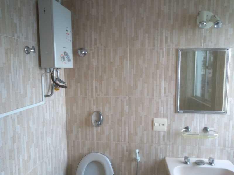 dbdcd797-d8a9-484f-a99e-615507 - Apartamento Avenida Presidente João Goulart,Vidigal,Rio de Janeiro,RJ À Venda,2 Quartos,112m² - CPAP20500 - 21
