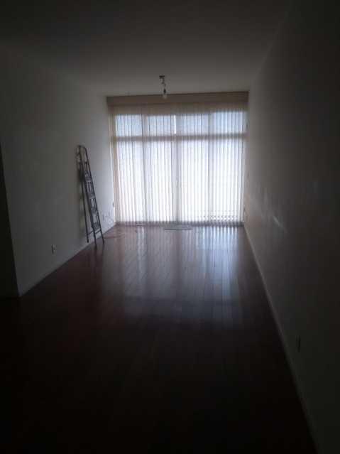 e11d4494-6918-4ee5-9317-33d4c5 - Apartamento Avenida Presidente João Goulart,Vidigal,Rio de Janeiro,RJ À Venda,2 Quartos,112m² - CPAP20500 - 5