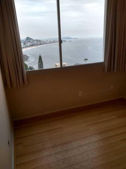 fed600b1-1b01-43dd-a979-2a2af1 - Apartamento Avenida Presidente João Goulart,Vidigal,Rio de Janeiro,RJ À Venda,2 Quartos,112m² - CPAP20500 - 9