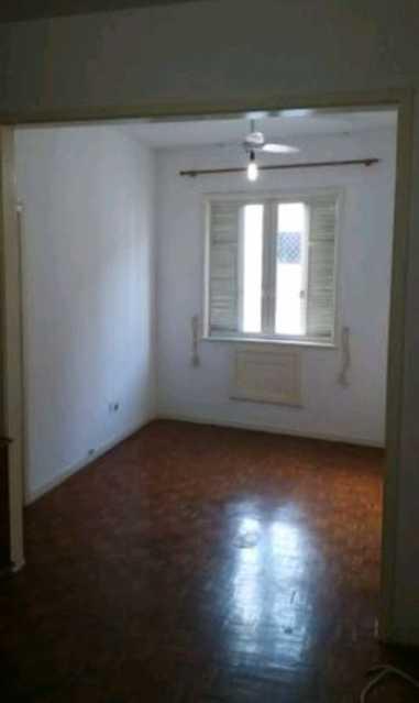 3 - Apartamento Leme,IMOBRAS RJ,Rio de Janeiro,RJ À Venda,1 Quarto,43m² - BOAP10233 - 1