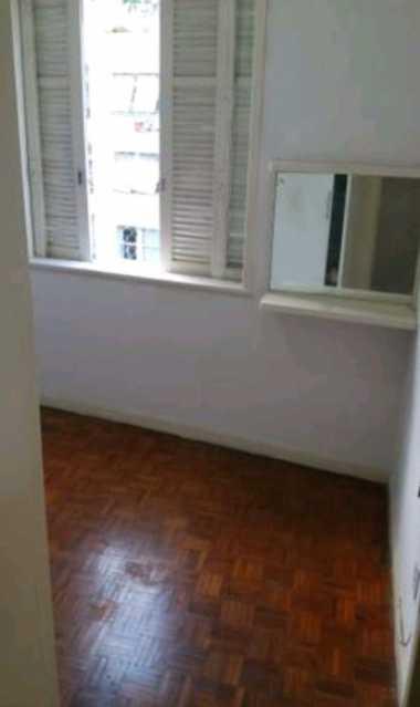 5 - Apartamento Leme,IMOBRAS RJ,Rio de Janeiro,RJ À Venda,1 Quarto,43m² - BOAP10233 - 5