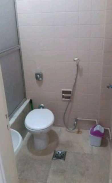 7 - Apartamento Leme,IMOBRAS RJ,Rio de Janeiro,RJ À Venda,1 Quarto,43m² - BOAP10233 - 9