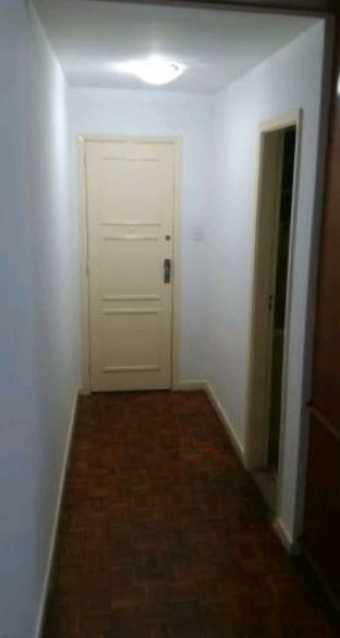 9 - Apartamento Leme,IMOBRAS RJ,Rio de Janeiro,RJ À Venda,1 Quarto,43m² - BOAP10233 - 4