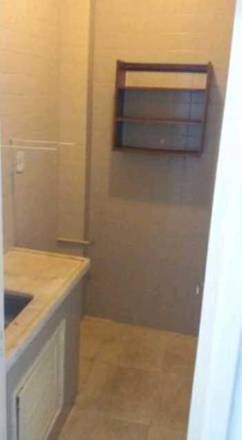 10 - Apartamento Leme,IMOBRAS RJ,Rio de Janeiro,RJ À Venda,1 Quarto,43m² - BOAP10233 - 8
