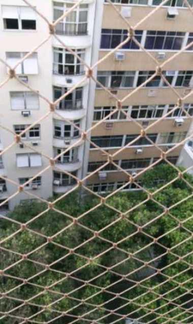 11 - Apartamento Leme,IMOBRAS RJ,Rio de Janeiro,RJ À Venda,1 Quarto,43m² - BOAP10233 - 7