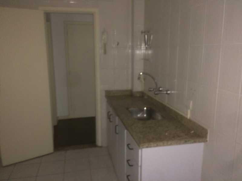 IMG_5151 - Apartamento Rua Artur Araripe,Gávea, IMOBRAS RJ,Rio de Janeiro, RJ Para Alugar, 3 Quartos, 160m² - CPAP30637 - 5