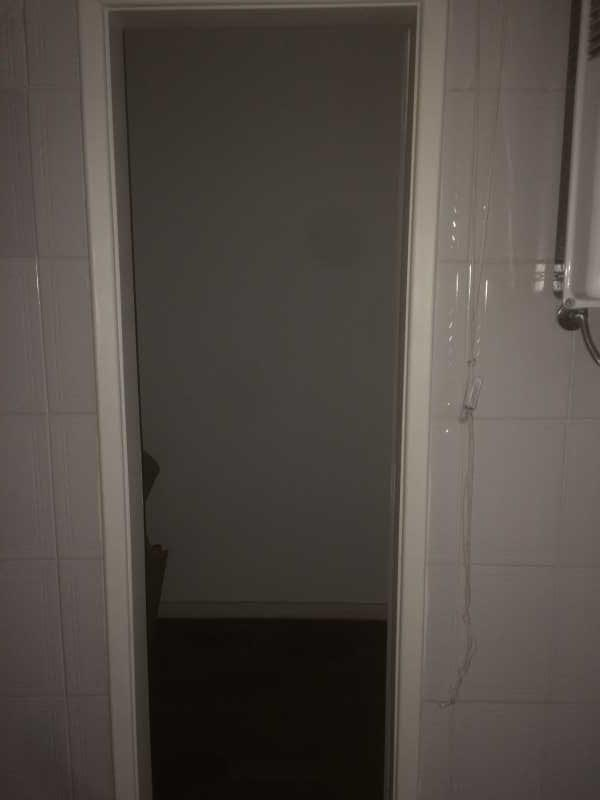 IMG_5155 - Apartamento Rua Artur Araripe,Gávea, IMOBRAS RJ,Rio de Janeiro, RJ Para Alugar, 3 Quartos, 160m² - CPAP30637 - 9