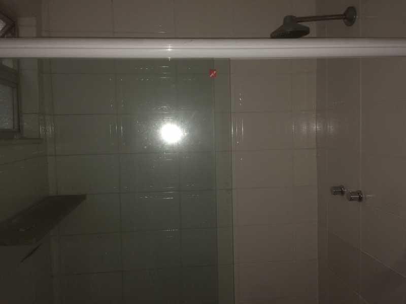 IMG_5156 - Apartamento Rua Artur Araripe,Gávea, IMOBRAS RJ,Rio de Janeiro, RJ Para Alugar, 3 Quartos, 160m² - CPAP30637 - 10